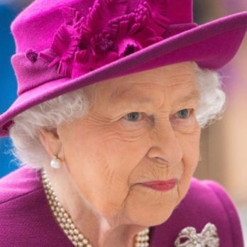 How Queen Elizabeth II Will Step Down—Without Giving Up Her Title