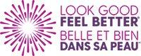 Look Good Feel Better logo