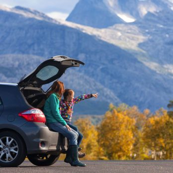 Money-saving car rental tips