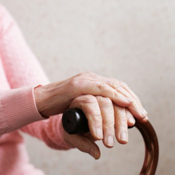 Parkinson's Disease Could Start in This Body Part, Massive Study Finds