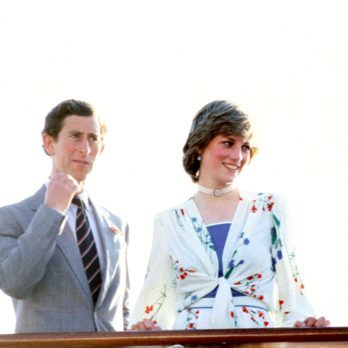 8 Things You Didn't Know About Prince Charles and Princess Diana's Honeymoon