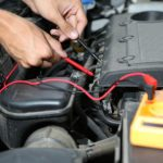 5 Ways to Extend the Life of Your Car Battery