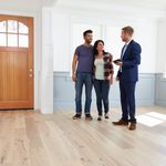 13 Secrets Real Estate Agents Wish You Knew