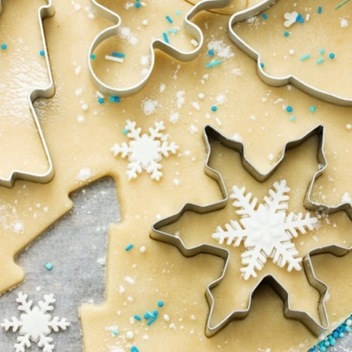 11 Tips For Your Best-Ever Christmas Cookies: Top Bakers Share Their Secrets