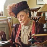 8 Life Lessons We Learned From Downton Abbey