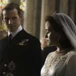 """13 Things """"The Crown"""" Gets Wrong About the British Royal Family"""