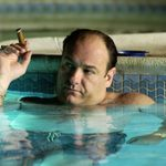 20 Great Sopranos Quotes to Live By