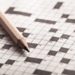 20 Printable Crossword Puzzles to Give Your Brain a Workout