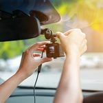 13 Car Hacks That Will Make Driving So Much Better