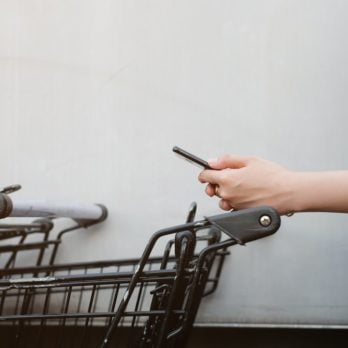 19 Tricks Frugal Shoppers Use to Save Big on Groceries