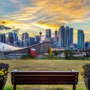 40 Unforgettable Things To Do in Calgary on Your Next Vacation