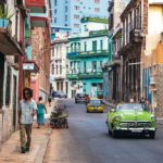 The Real Havana: Venturing Off-Resort in Cuba's Capital City