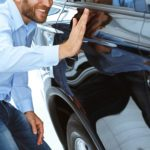 How to Fix Paint Chips on a Car in 4 Easy Steps