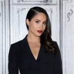 17 Photos of Meghan Markle's Stunning Transformation Since Becoming a Royal