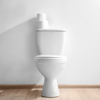 6 Things Your Poop Can Teach You About Your Health