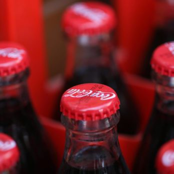 This Is Why Pop Tastes So Much Better in Glass Bottles