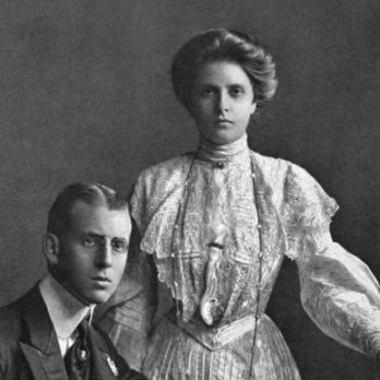 12 Royal Family Members You Didn't Know Were Divorced