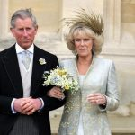 12 Royal Family Scandals That Shocked the World