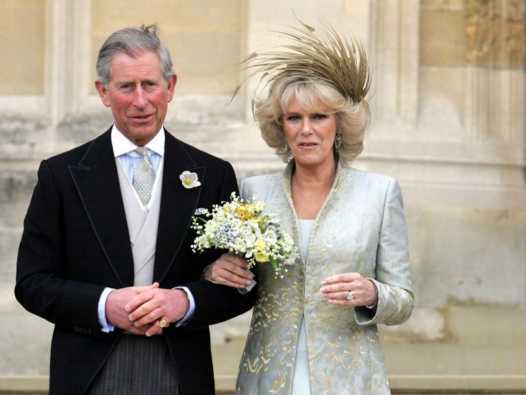 Royal Family Scandals That Shocked The World Reader S Digest