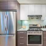The Pros and Cons of Stainless Steel Appliances
