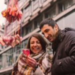 10 Valentine's Day Facts From Around the World