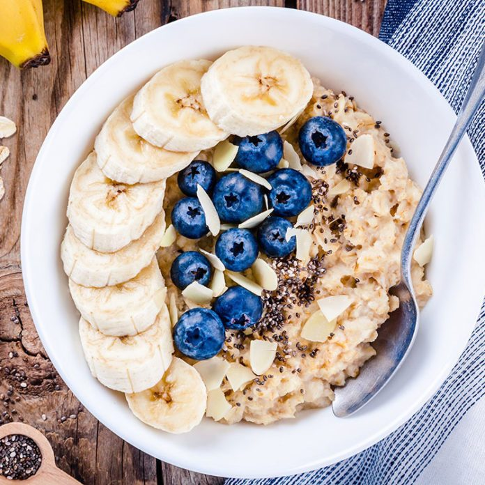 5 Heart-Healthy Foods That Lower Cholesterol