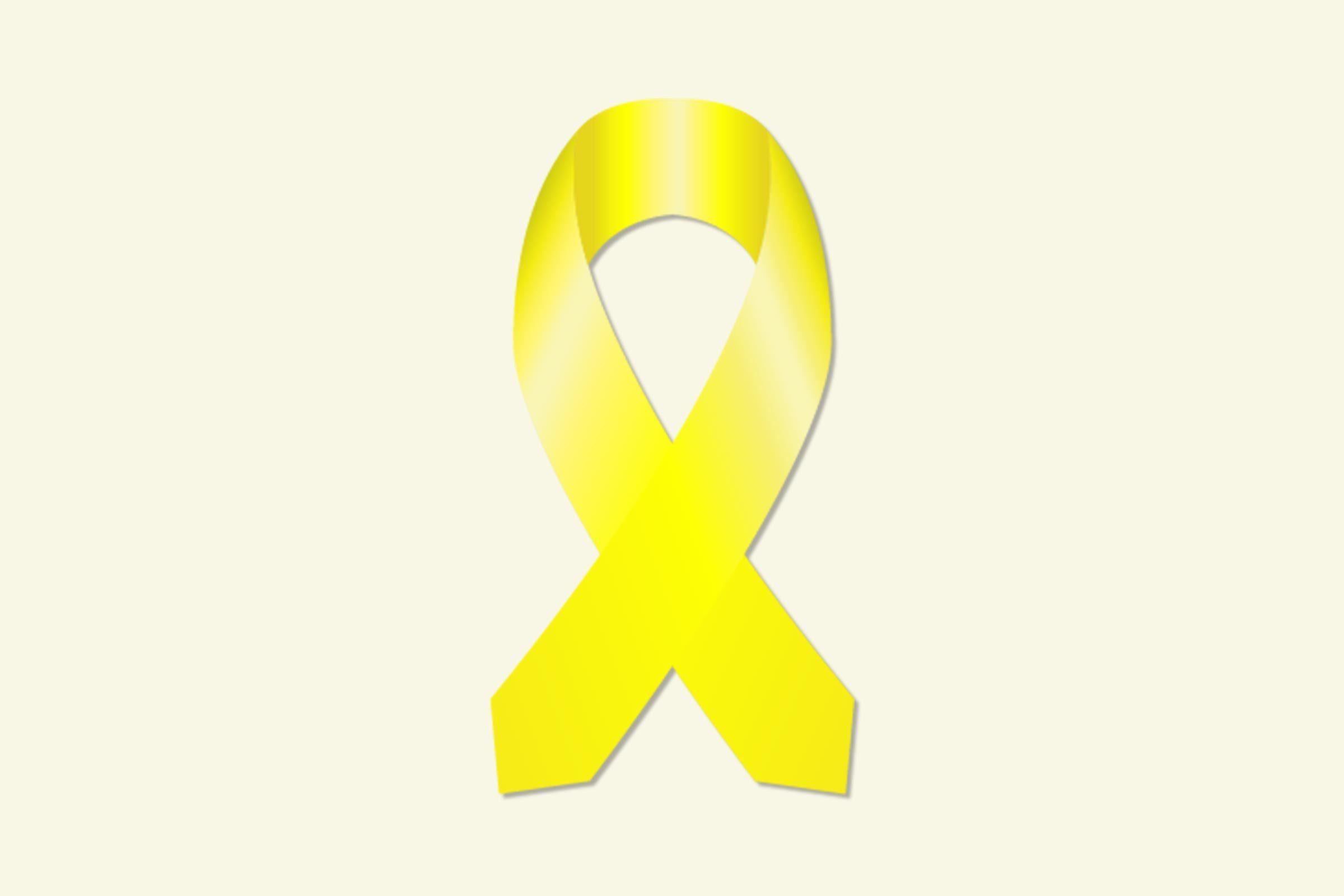cancer ribbon bladder