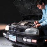 How to Diagnose and Repair a Broken Auto Light Socket