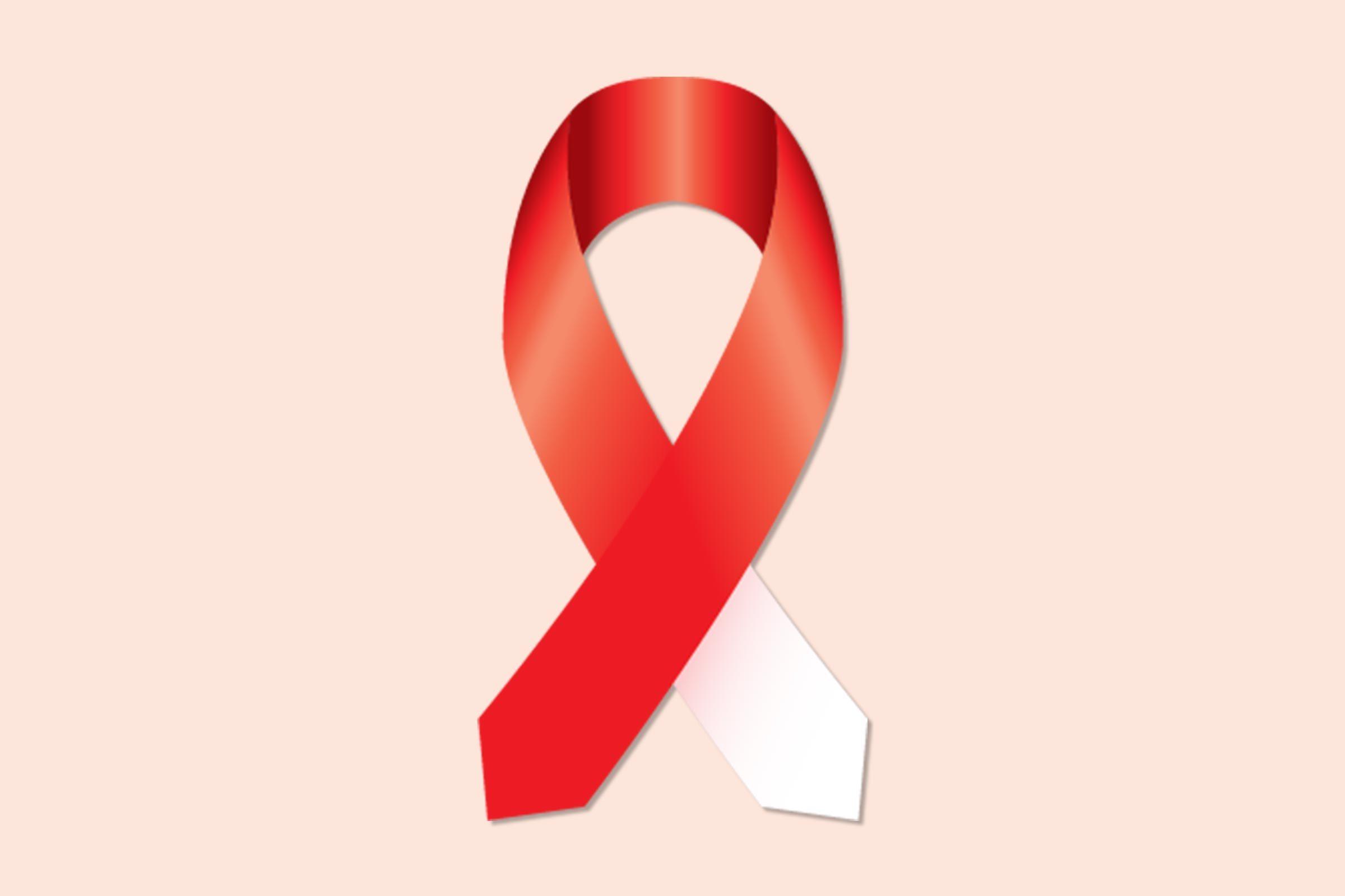 cancer ribbon head neck