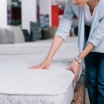 5 Things You Should Know Before Buying a New Mattress