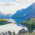 These Photos Will Make You Want to Pack Your Bags For Waterton Lakes National Park