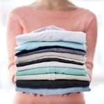 17 Handy Hints That Make Doing the Laundry Less of a Hassle