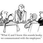 60+ Work Cartoons to Help You Get Through the Week