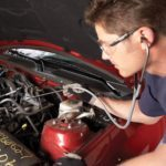 100 Car Maintenance Tasks You Can Do on Your Own