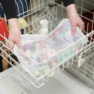 45 Clever Spring Cleaning Tips You'll Wish You Knew Sooner