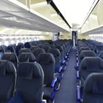 The Cleanest Airlines in the World, According to Passengers