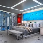 See Inside the World's Most Expensive Hotel Room