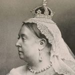 12 Biggest Mysteries Surrounding the British Royal Family