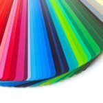 Fewer Than One Percent of People Can Pass This Colour Test. Can You?