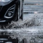 10 Driving Tips to Stay Safe in Wet Weather