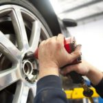 20 Essential Tools No Car Mechanic Should Be Without