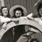 Ontario's Farmerettes: The True Story of Canada's Forgotten Wartime Heroes