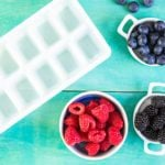 12 Clever Ice Cube Tray Hacks You'll Wish You Knew Sooner