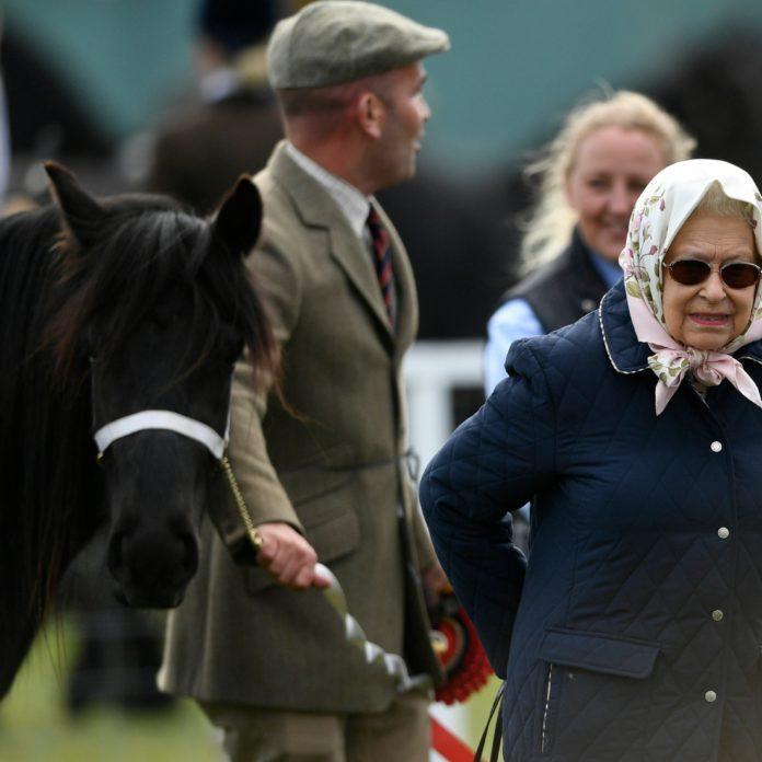 14 of Queen Elizabeth II's Secret Guilty Pleasures