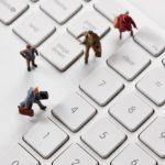 13 Mistakes That Shorten Your Laptop's Life