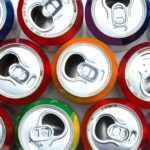 12 Everyday Items That Take the Longest to Decompose