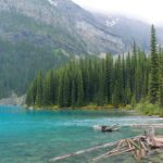 10 Days Out West: A Bucket List Trip to Alberta