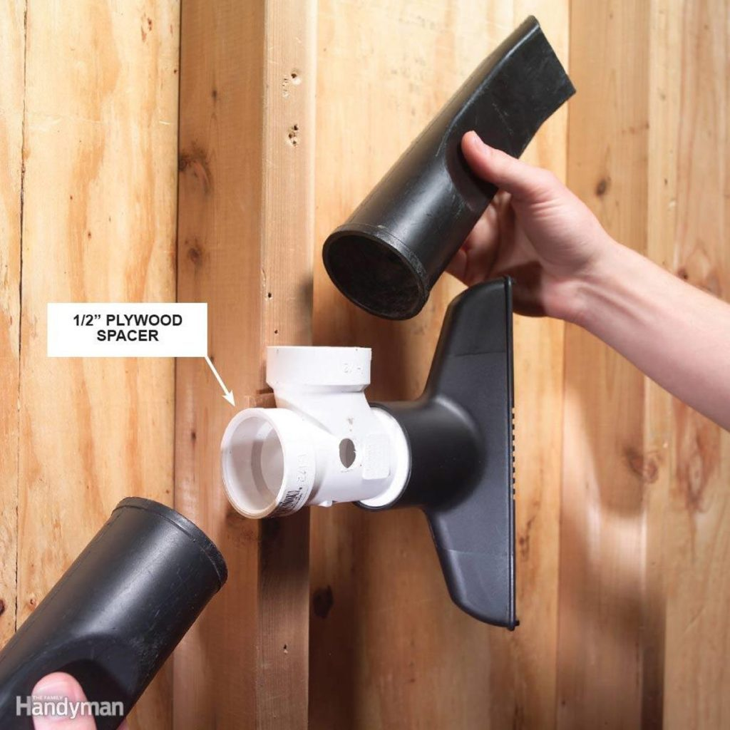 31 Yard Tool Hacks That Ll Make Your Life Easier The
