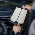 5 Things You May Not Know About Cabin Air Filters
