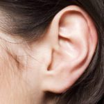 Why You Should Think Twice Before Cleaning Your Ears